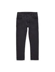 jeans para niños Cheeky primavera verano 2019