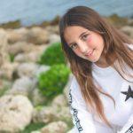 look casual para niña Gimos by Rockeritos verno 2019