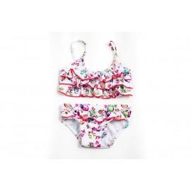 5ce8345c6bd2 malla bikini en lycra estampada – Minilook