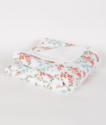 mantas de algodon para bebes minimimo primavera verano 2019