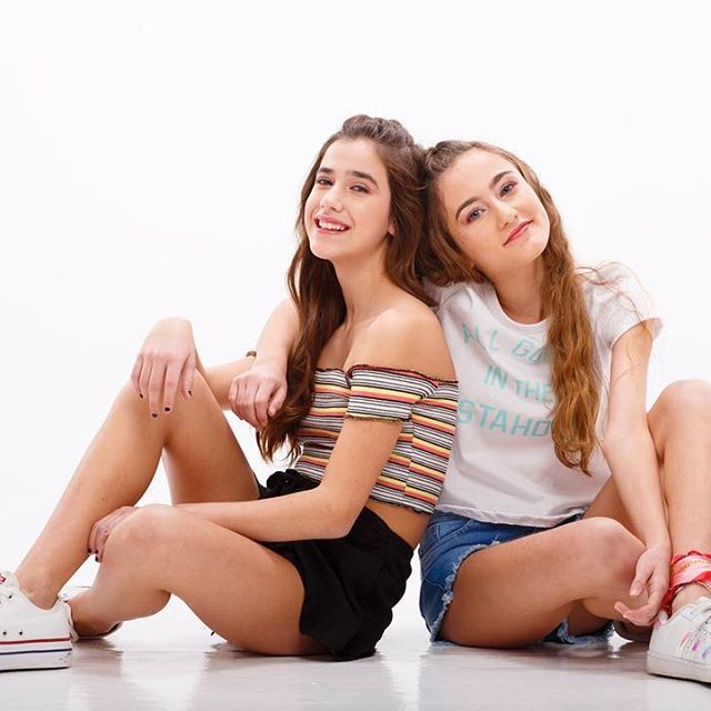 moda casual para chicas adolescentes So Cippo verano 2019
