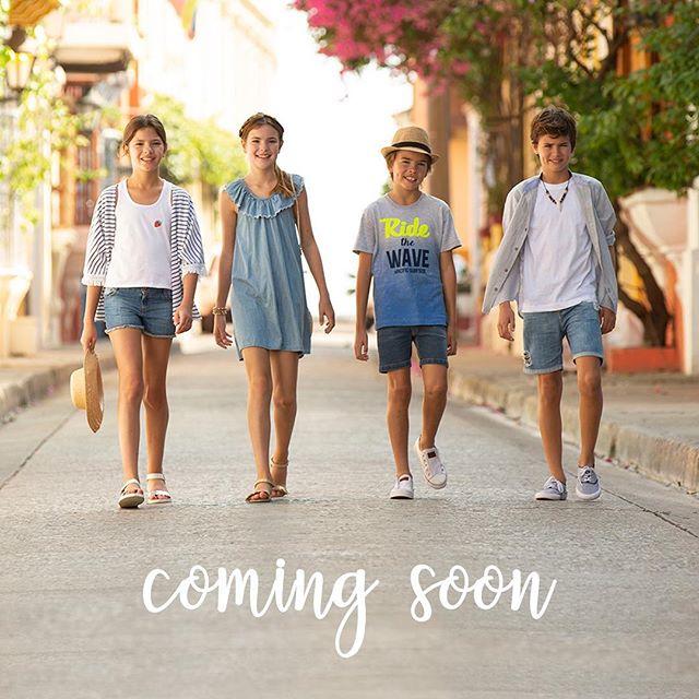 moda para chicos primavera mimo co verano 2019