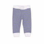 pantalon a rayas cheeky primavera verano 2019