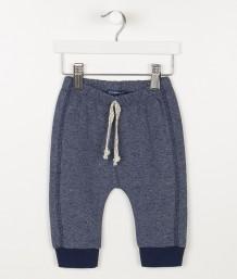 pantalon joggin bebe minimimo primavera verano 2019