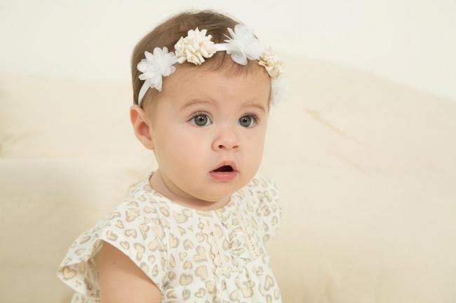 vestido animmal print beba para fiesta minimimo co Verano 2019