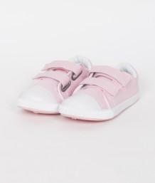 zapatilla con abrojo bebes minimimo primavera verano 2019