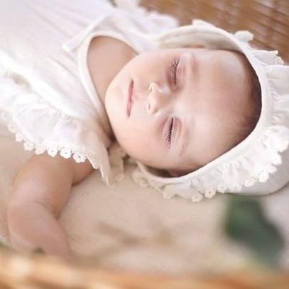 body y capelina para beba httpsminilook.com.aranavana