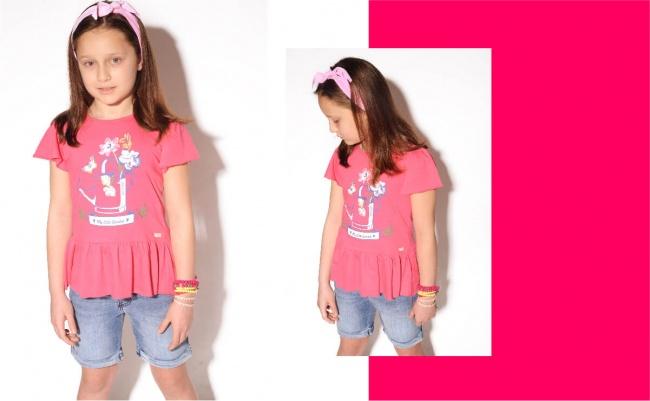52d0867be bermmuda jeans niña advanced verano 2019