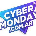 Ciber Monday 2018 Argentina- oferta en ropa para chicos, juguetes y accesorios