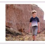 moda urbana para niños advanced verano 2019