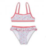 bikini para nenas Cheeky verano 2019