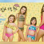 mallas para niñas piensa en mi verano 2019