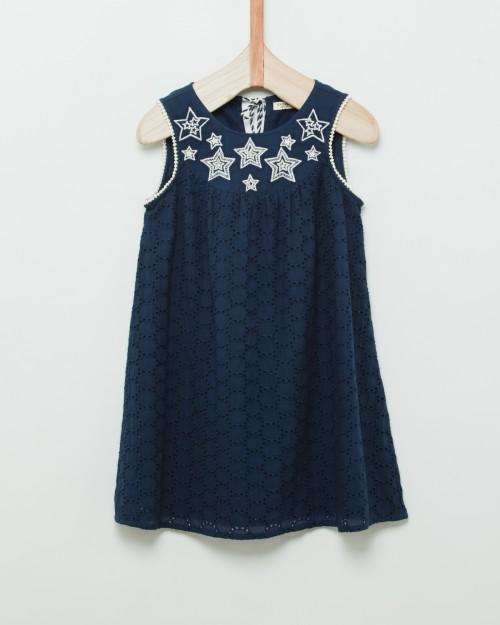 Vestidos wanama verano 2019