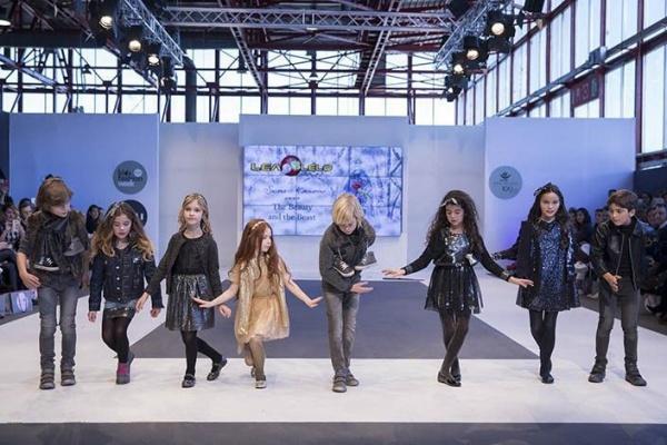 moda elegante y moderna para chicos invierno 2019