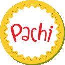 Pachi logo
