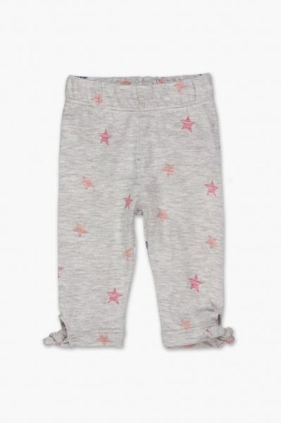 pantalon algodon bebe Cheeky otoño invierno 2019