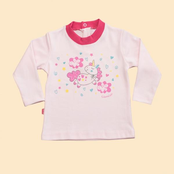 6ead0218a Gamise – Basicos para bebes -Coleccion otoño invierno 2019