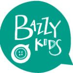 Bazzy Kids