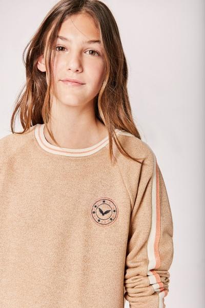 buzo plush niña Rapsodia girls otoño invierno 2019