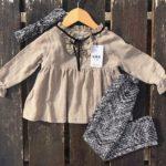 camisolas para niñas waw otoño invierno 2019