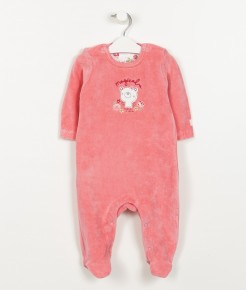 enterito plush bebe mini mimo co otoño invierno 2019.jpg