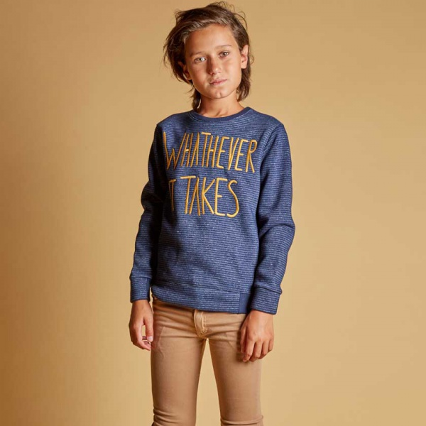7c999a964b92 jeans de colores niña campera algodon frisa niña Ce pe otoño ...