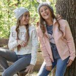 Ce pe ropa infantil otoño invierno 2019