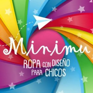 minimu logo