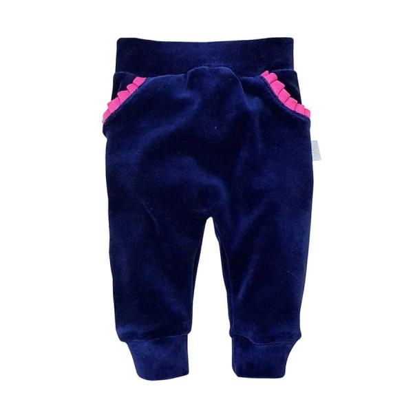 pantalon babucha plush beba pachi invierno 2019