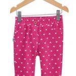 pantalones para beba infinita ternura otoño invierno 2019