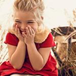 Paula Cahen Danvers ropa para niños invierno 2019