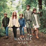 wanama boy girls invierno 2019