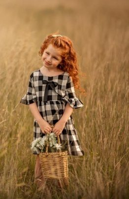 waw kids vestidos para niñas invierno 2019 e1553108217864
