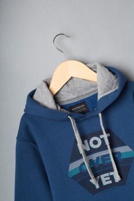 buzo-azul-algodon-frisa-niños-kevingston-invierno-2019
