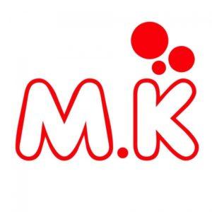 mas-kotas-logo