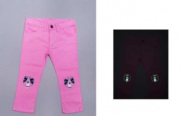 ddce0c8bf pantalon-bebe-brilla-en-la-oscuridad-Pecosos-invierno-