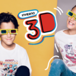 remeras-3d-para-niños-pecosos-invierno-2019