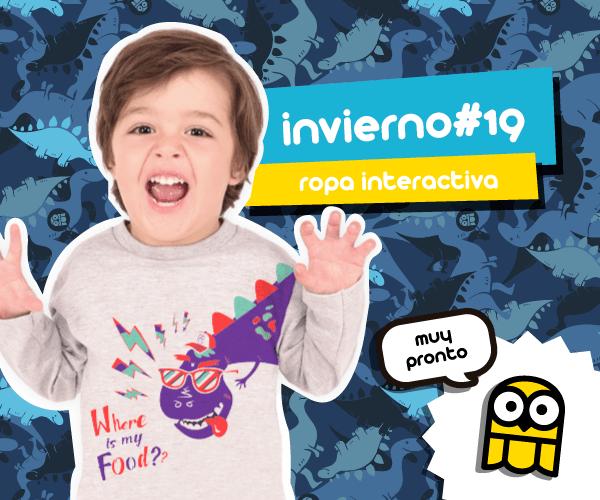 remeras-mangas-largas-divertidas-para-niños-Pecosos-invierno-2019