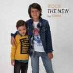 ropa jeans campera niño gimos invierno 2019