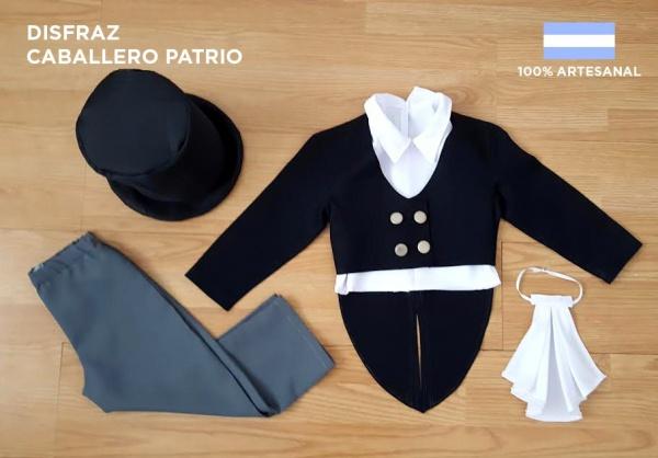 Disfraz-para-niño-de-caballero-traje-con-galera-25-de-mayo