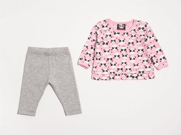 Look-beba-calza-y-remera-pandas-Owoko-invierno-2019