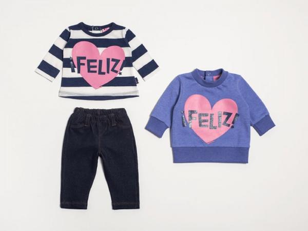 Look-beba-con-jeans-Owoko-invierno-2019