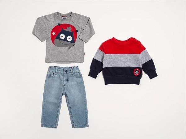 Look-bebe-con-jeans-Owoko-invierno-2019