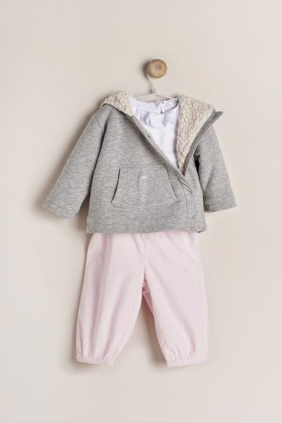 abrigos-para-bebe-Baby-Cottons-invierno-2019