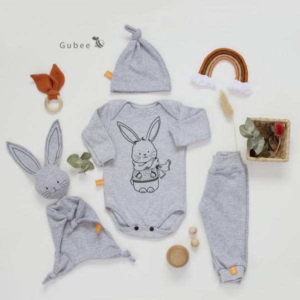 ajuares-para-nacimiento-bebe-bubee-invierno-2019