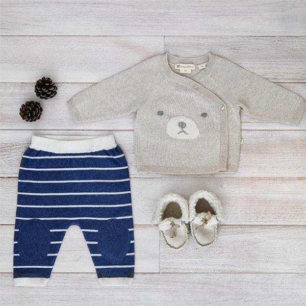 batita-baby-cottons-invierno-2019