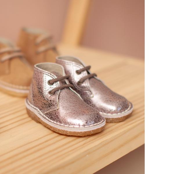 botineta-dorada-mimo-co-calzados-para-niños-invierno-2019