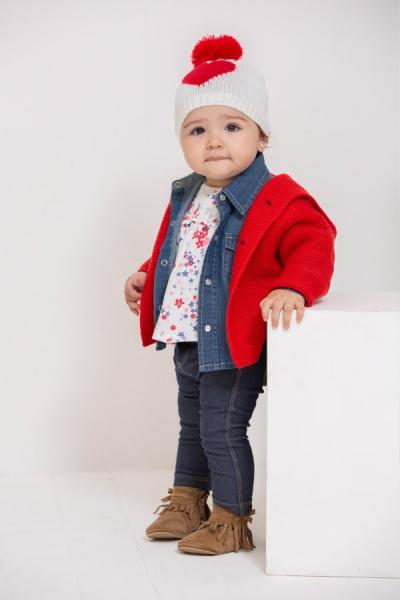 botitas-para-bebes-mimo-co-invierno-2019