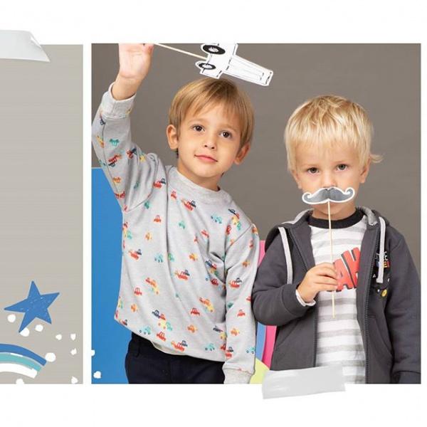buzos-y-camperas-para-niños-Gepetto-otoño-invierno-2019