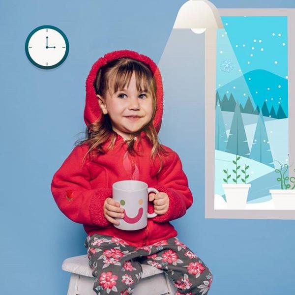 campera-abrigada-para-niñas-Zuweni-invierno-2019